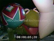 KermitBalloon Inflation1987