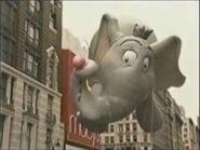 Horton Balloon 2010 NBC