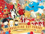 The 82nd Annual Macy's Thanksgiving Day Parade