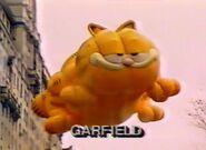 GarfieldBalloon AllAmericanParade1985