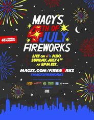 Macy's 4th of July Fireworks poster (1).jpg