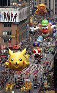 Ss-111118-thanksgiving-parade-2005-ss full aa8b54165fb53ab95531ef1ecc52fc9c