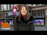 'Safety Is Our Priority,' Says Executive Producer Of Macy's Thanksgiving Day Parade - TODAY