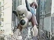 Underdog MacysNBC1984