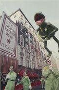 Kermit-1981