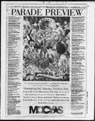 Daily News Wed Nov 23 1994