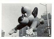 Thanksgiving-macys-parade-61-underdog