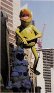Kermit1984