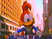 WoodyBalloon MacysNBC1993