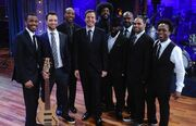 The-Roots-Jimmy-Fallon-compressed.jpg