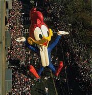 WoodyWoodpecker1988?