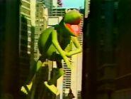 Kermit MacysNBC1984