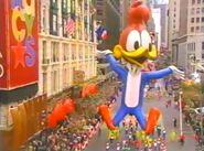 WoodyBalloon MacysNBC1995