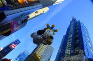 New-york-macys-parade12