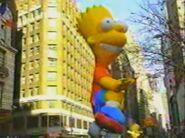 BartSimpson1993NBC