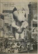 1969-Press-Photo-43rd-Annual-Macys-Thanksgiving-Parade