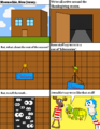 CallingAllBalloonsPage1(Sponge'sVersion)