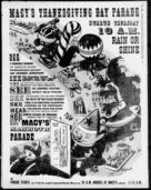 Daily News Wed Nov 24 1948
