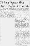 The Akron Beacon Journal Sun Nov 23 1952