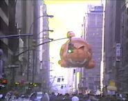 GarfieldDuring1988