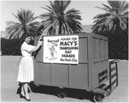 Bullwinkle-crated-ready-to-go-in-Goodyear-Arizona