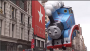 Thomas Balloon 2014.JPG
