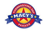 Macy's Thanksgiving Day Parade Logo.jpg