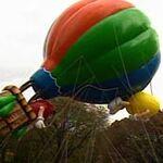 Story.mandm.balloon.jpg