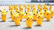 Pikachu-performance-group