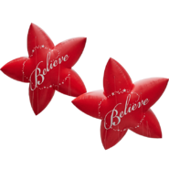 1536554714 believe stars
