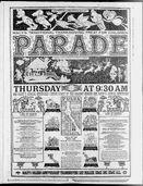Daily News Wed Nov 24 1976 (1)