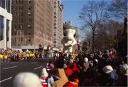 Snoopy1982p2