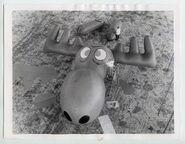 Vtg-1961-surreal-macys-thanksgiving 1 b51219a0978ccef4512ff452831e5881