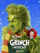 Grinch-musical-live-poster