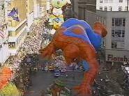Spider-Man1993NBC