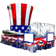 Patriotic-top-hat-1