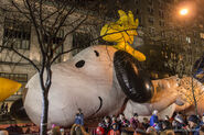 Macys-thanksgiving-balloons-18