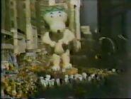 Aviator Snoopy 1981