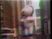 Snoopy1969