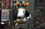 Snoopy-macys-archive-master768