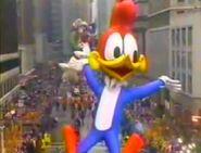 WoodyBalloon MacysNBC1992