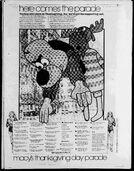 Daily News Wed Nov 21 1979
