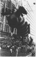 The Brattleboro Reformer Sat Nov 28 1981 (1)