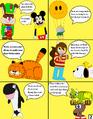 CallingAllBalloonsPage2(Sponge'sVersion)