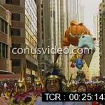 GarfieldAndIceCreamin1996.jpg