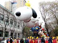 Snoopy.Harold.Wimpy.CloeClown.Ronald.2014