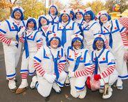 1536590935 Silly-Sailors
