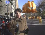 GarfieldEyewitnessNews1997