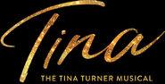 The Tina Turner Musical Logo