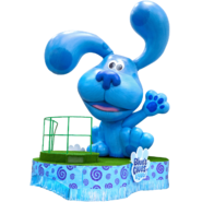 Blues-clues-photo2